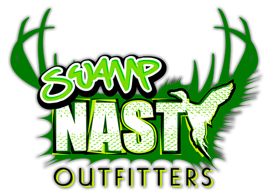 Swamp Nasty Outfitters