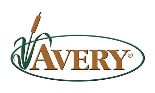 Avery Outdoors
